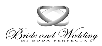 logo Mi boda perfecta